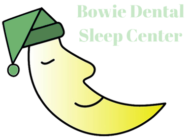 Bowie Dental Sleep Center